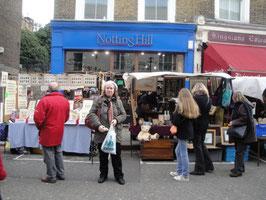 Notting Hill 2