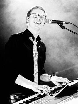 Fabian Hestermann