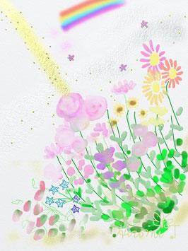 インプレッション☆アート