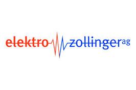 www.elektro-zollinger-ag.ch
