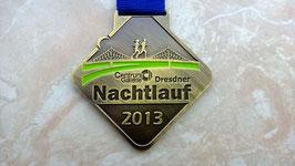 2013 Dresdner Nachtlauf von Sebastian T.