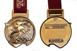 2014 ROM Marathon
