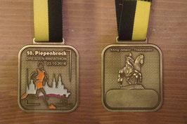 23.10.2016 Dresden Maraton von René D
