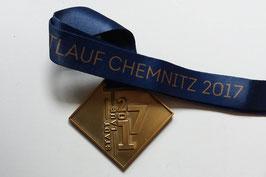 07.05.2017 Stadtlauf Chemnitz von Udo + Chef