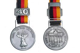 2013 Berlin Marathon von René D.