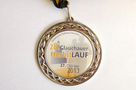 2013 Glauchauer Herbstlauf
