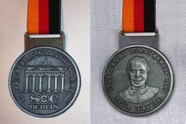 2000 Berlin von Bernd G.