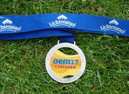 17. Oberelbe Marathon von Udo Z., Sebastian und René D.
