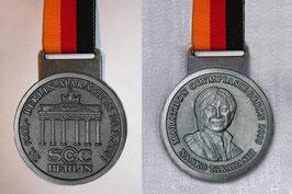 2001 Berlin von Bernd G.