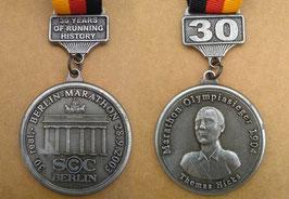 2003 Berlin von Bernd G.