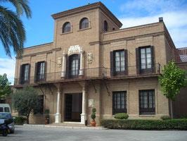 Ilustre Colegio Oficial de Médicos de la Provincia de Málaga.