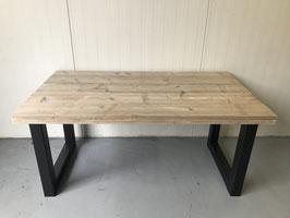 Industriele tafel Utrecht vanaf €329,-