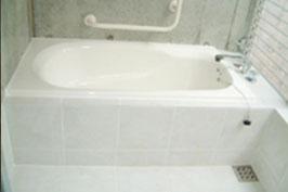 沖縄|三建設備|リフォーム・バスルーム