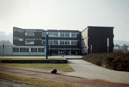 dudweiler, saarbruecken, gymnasium, lpm, beethovenstrasse