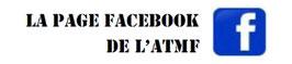 L'ATMF est sur facebook!