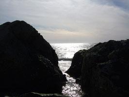 Passage océanique