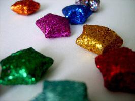 glitter_stars_by_billihugs