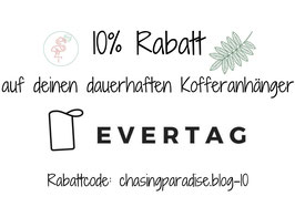 rabattcode-evertags-kofferanhänger