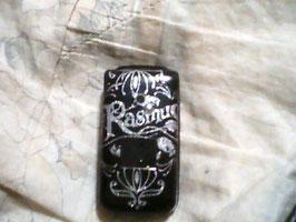 celular Rasmusero