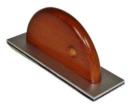Schleifklotz aus Holz MPM30