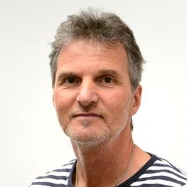 Helmut Dornetshumer