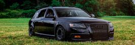 Audi A6 (C6/4F)