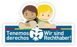 Logo Jahresaktion 2010