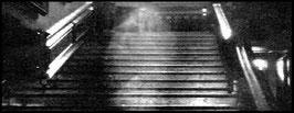 fantômes & poltergeists - mythes & legendes urbaines