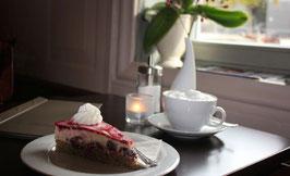 Slow-Food: Die besten Restaurants und Cafés im Harz