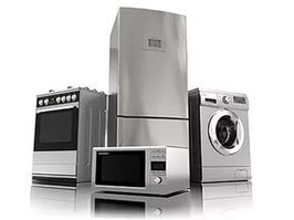 MIDEA Service Manuals PDF - HVAC Error Codes & Service