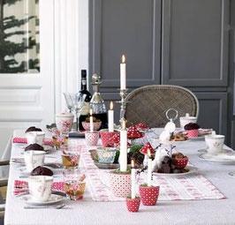 GreenGate Tischdecken, Tischläufer bei smuk in langenhagen