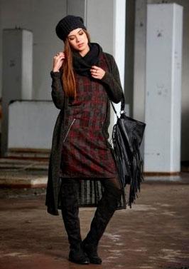 Kleider bei Smuk - Schönes aus Dänemark