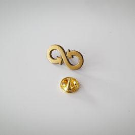 Pins laten maken met eigen logo