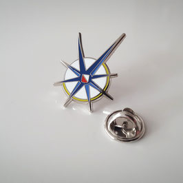 Pins en Speldjes custom made laten maken
