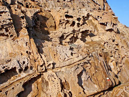 rochers du Cap de Creus