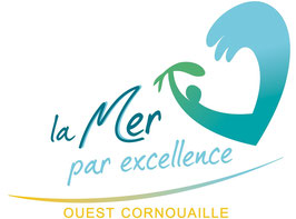 "Qualification ""La Mer par Excellence"""