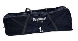 Reisetasche Travel Bag für Pliko Mini, Pliko P3, Si