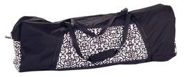 Reisetasche Travel Bag Ghiro für Pliko Mini