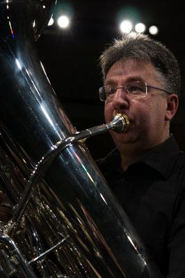 Joachim Kovanda