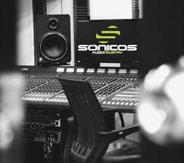 LA UNIVERSIDAD DEL AUDIO Y PRODUCCION MUSICAL EN GUADALAJARA