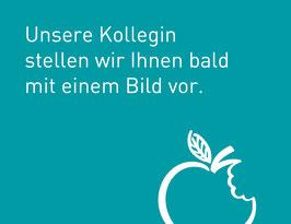 Ines Dankenbrink Emfpang Abrechnung Ronnenberg ...die mit dem Apfel! Umweltzahnmedizinische Fachangestellte Praxis Niemann, Wende & Partner