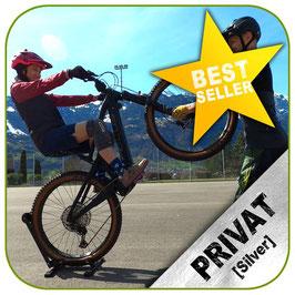 MTB Bike Fahrtechnik Privat VIP Kurs