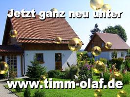 Hier mein Banner für euch, www.timm-olaf.de Ausflüge/Urlaub im Naturpark Fichtelgebirge/Frankenwald