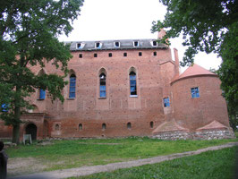 Barten 2009