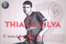 SILVA Thiago  15-16
