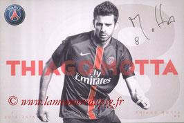 MOTTA Thiago  15-16