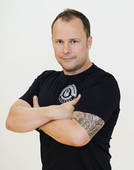 Bristol \clifton Personal Trainer
