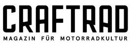 craftrad Website Feature motorrad umbauten Teile