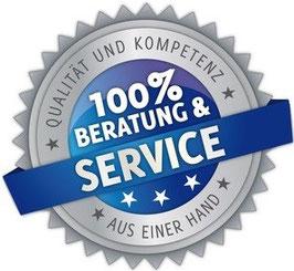 Top Service Zeltverleih