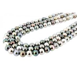 Perle Thaiti